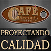 Cafe Records Oficial