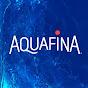 Aquafina Vietnam