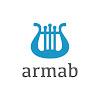 ARMAB1