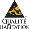 qualitehabitation