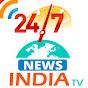 India TV NEWS24