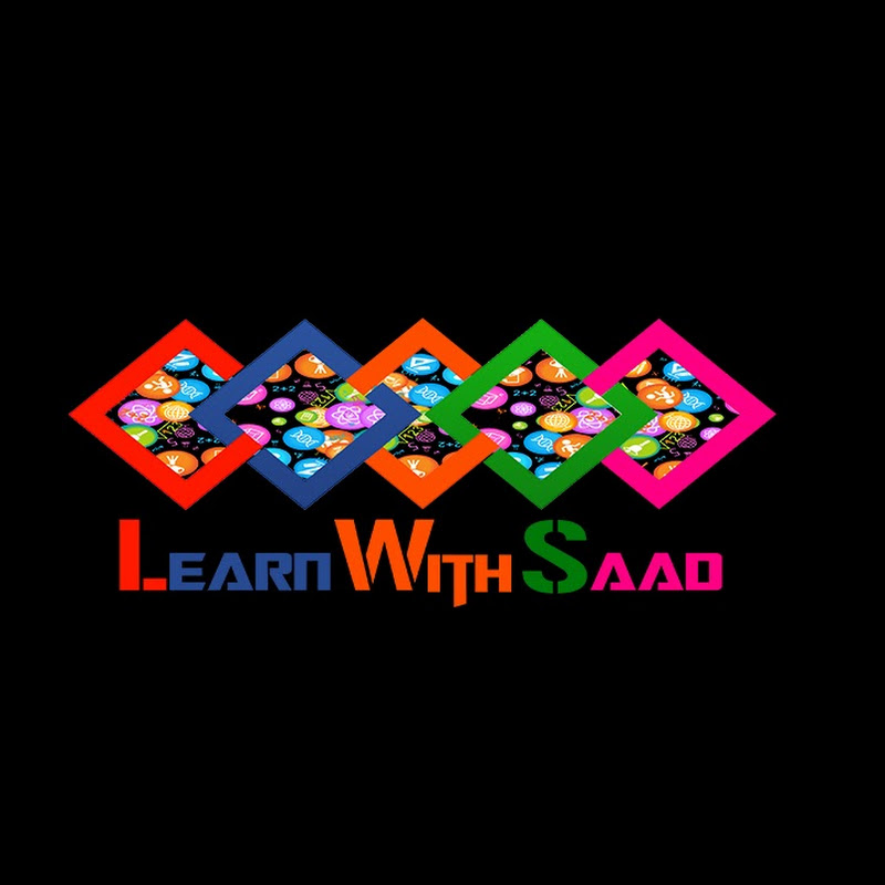 LearnWithSaad