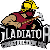 Gladiator Construction inc