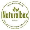Naturalboxcom