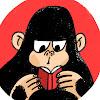 Barely Evolved Apes