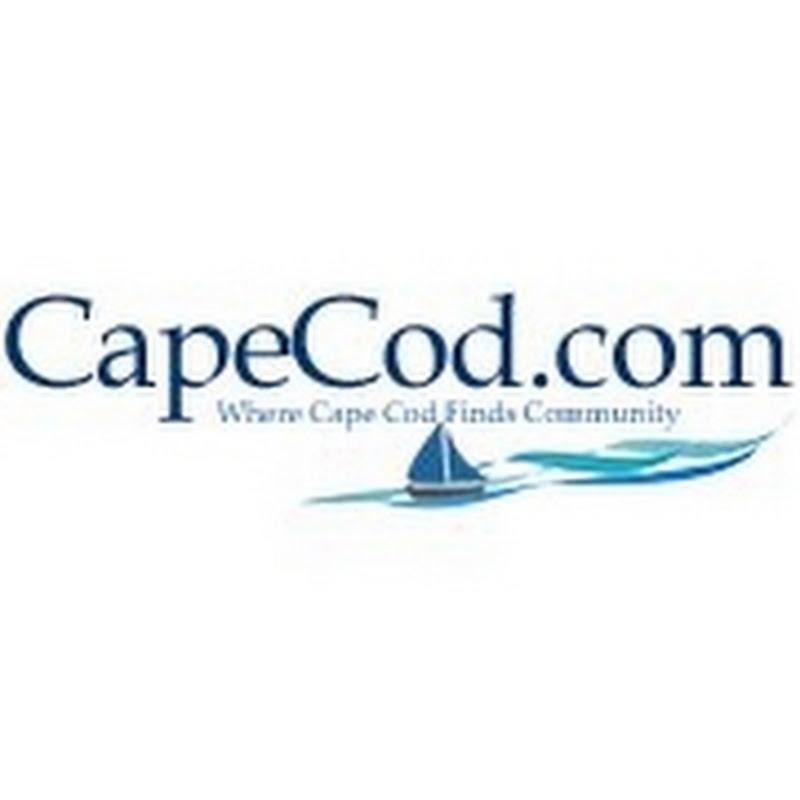 capecodcom