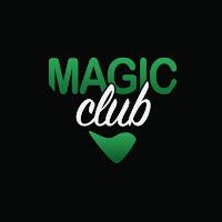 Magic Club
