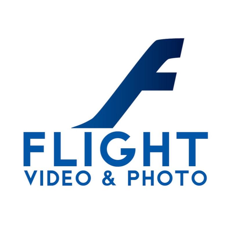 Flight Video & Photo