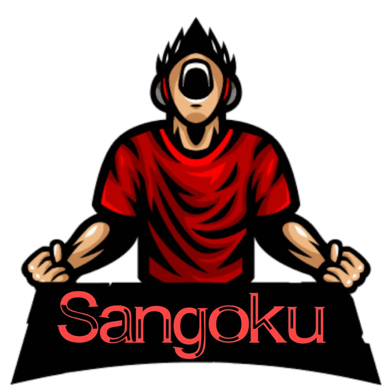 SANGOKU T.S (team-spartiates-sangoku-85)