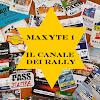 maxyte1