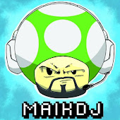 Maikdj Channel Videos