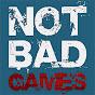 NotBadGames