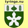 Tyringe Nu