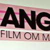 Angelägets Filmfestival 2015