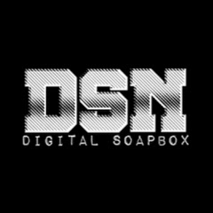 Digital Soapbox Network
