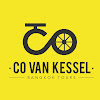 Co van Kessel Bangkok - Bike and Boat tours