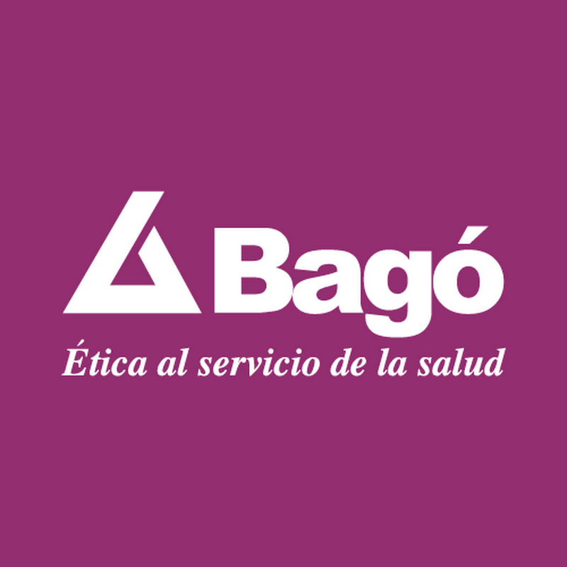 Bagó ecuador