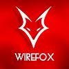 Wirefox Design Agency Birmingham & Coventry