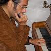 MatthiasBroedeMusik