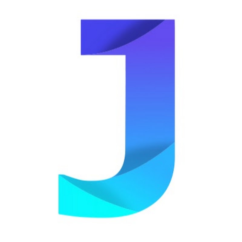 youtubeur JantoniTv