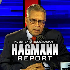 The Official Hagmann Report Net Worth
