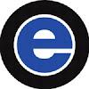 Endeavour Automotive