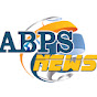 ABPS NEWS