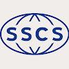 SSCS Ltd