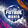 FutbolmaniaBolivia