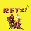 Retzi
