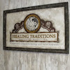 Healing Traditions Integrated Wellness