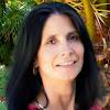 Roberta LaRocca - Simply Vegas Real Estate