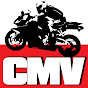 CODA MotoVideo ciekawostki