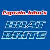 boatbriteclean