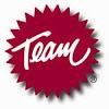 Team Industries, Inc.