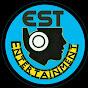 EST Entertainment