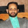 Shah Mumin