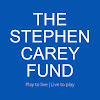 The Stephen Carey Fund