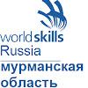 WorldSkills Russia 51