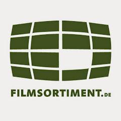 Wie viel verdient FILMSORTIMENT.de - Schulfilme - Lehrfilme - Unterrichtsfilme?