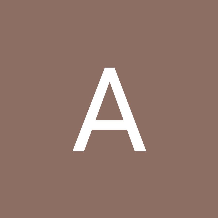 wolf reiht