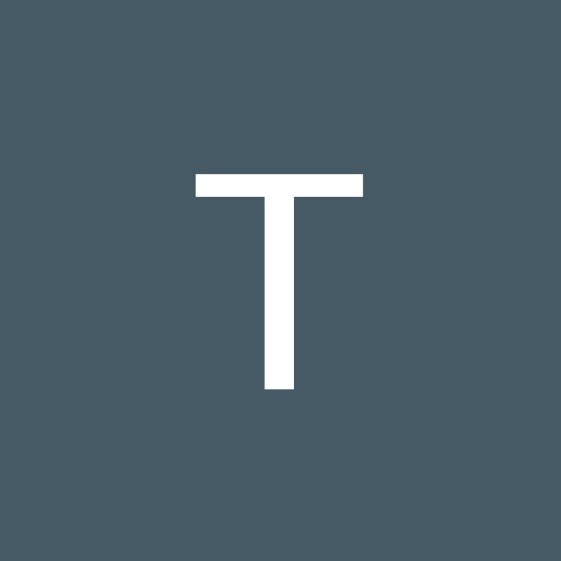 TopPopular techandmore (toppopular-techandmore)