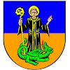 Musikverein Sankt Mang