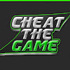 Cheat The Game
