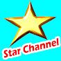 Star Channel
