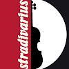 Stradivarius Classical Music