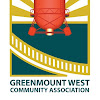 Greenmount West