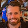 Brandon R. Barnett