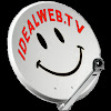 Idealweb Tv