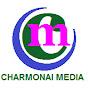CHARMONAI MEDIA - চরমোনাই মিডিয়া